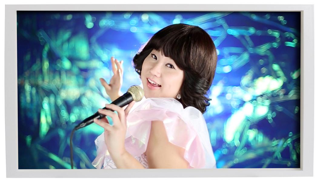 idol01